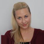 Katarína Krahulová